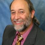 Bill Greenberg, DDS