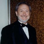 John R. Brackett, DDS
