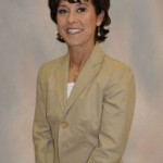 Kathleen M. Luciano, DDS