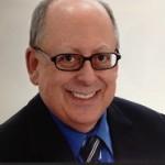 Michael D. Stern, DDS