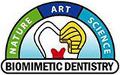 Biomimetic Dentistry CE