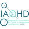 IAOHD Logo